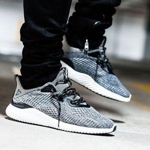 Adidas zapatos 3xhp AlphaBounce poshmark